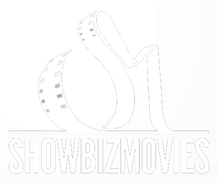 Showbiz Movies