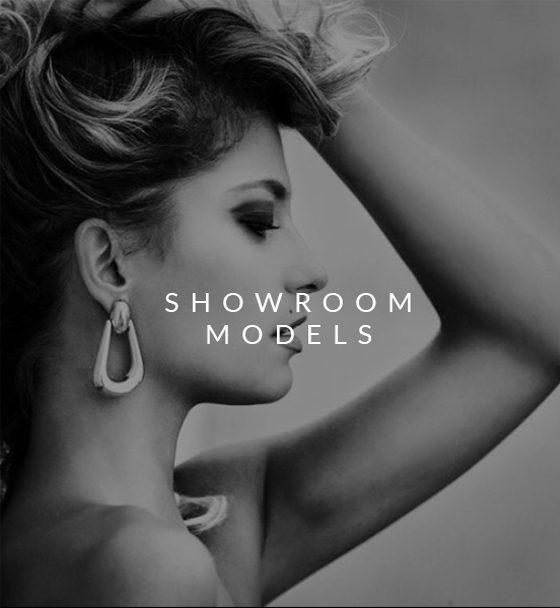 Showroom models