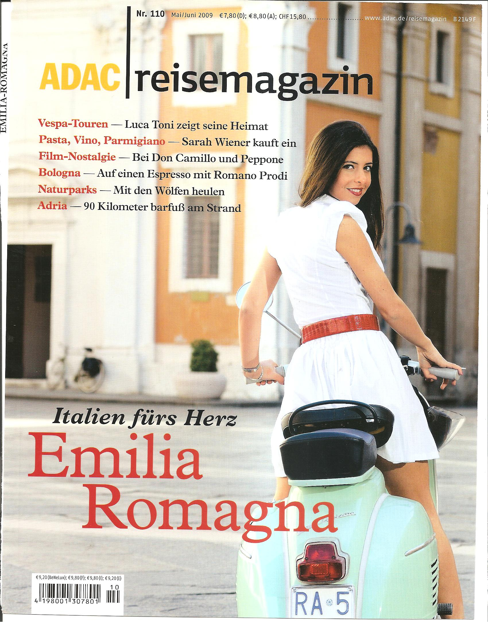 EMILIA ROMAGNA 001