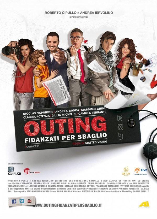 outing fidanzati per sbaglio-anteprima-600x839-882486
