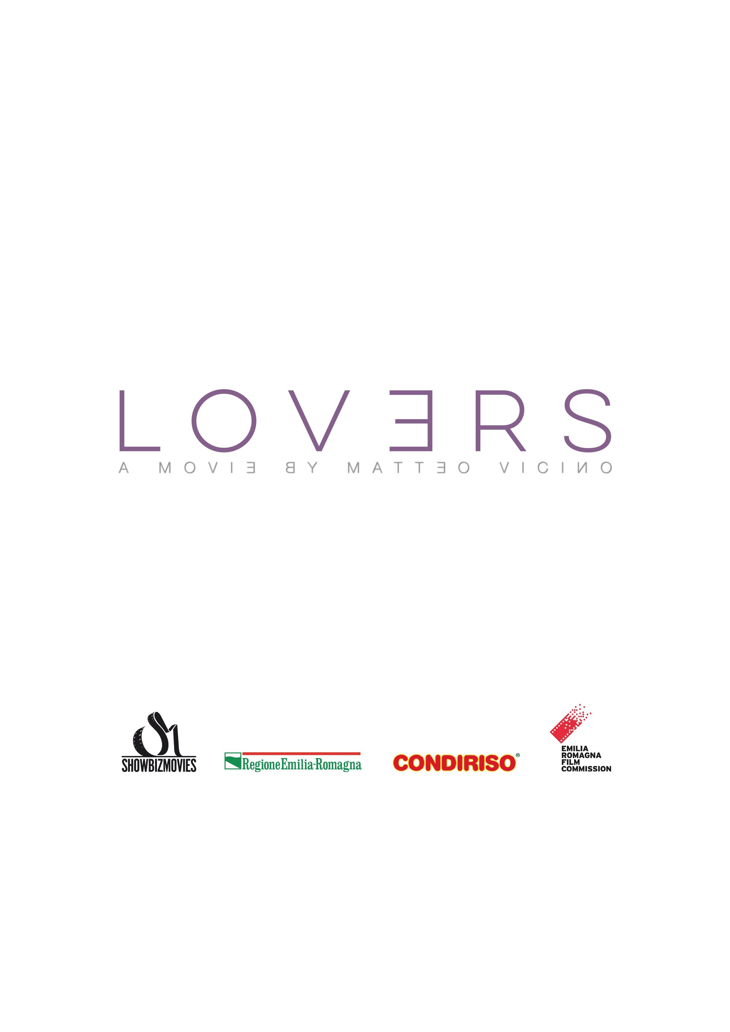 LOCANDINA-LOVERS_versione-loghi_bianco